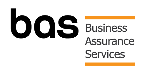 Business Assurance Services Pty Ltd